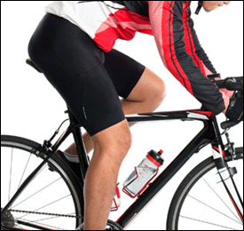 biking underwear - best underwear for cycling