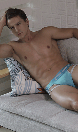 PPU UNDERWEAR SALE! - Up to 45% OFF