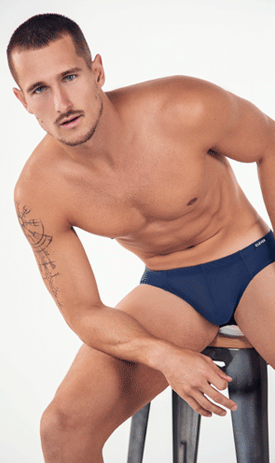 Clever Underwear - Clever Swimwear Sale 15% - 45% Off