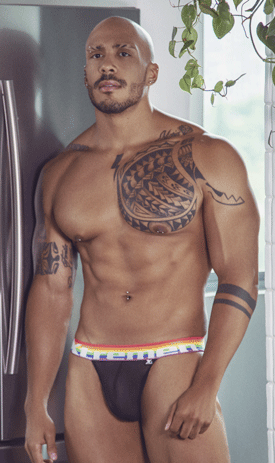 XTREMEN UNDERWEAR SALE! 30% OFF