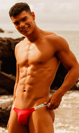 JOR UNDERWEAR SALE! up to 40% OFF