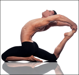 yoga underwear - best yoga underwear for men