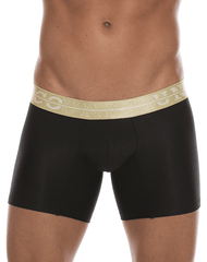 MUNDO UNICO 1640093498 Circuito Medium Boxer Briefs 10