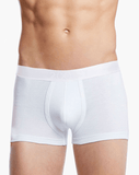 2(X)IST 3104102301 Pima Cotton Trunk 101nl-white - StevenEven.com