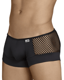 Candyman 99368 Briefs Black - StevenEven.com