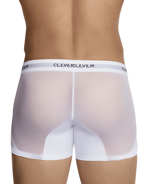 Clever 2409 Marco Boxer Briefs