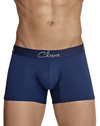 Clever 2420 Neron Boxer Briefs Dark Blue