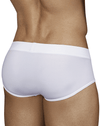 Clever 0140 Spiritual Piping Briefs