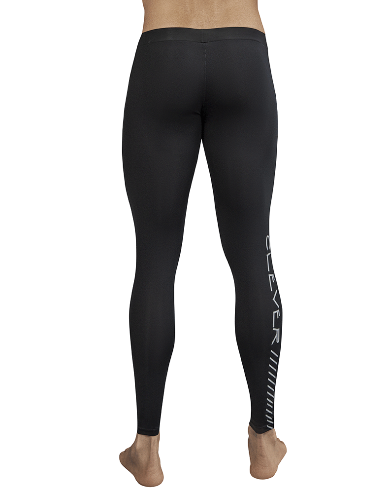 Clever 0159 Nirvana Athletic Pants