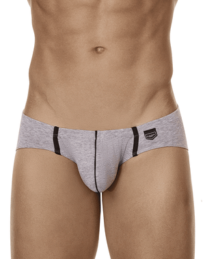 Clever 5026 Beats Latin Briefs