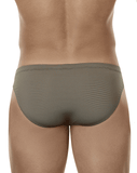 Clever 5028 Freedom Briefs Green