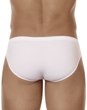 Clever 5072 Expression Briefs White