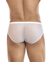 Clever 5100 Society Briefs White