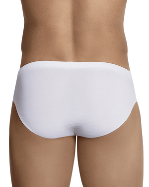 Clever 5408 Maximo Brief White