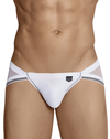 Clever 5409 Marco Briefs White