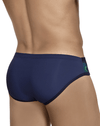 Clever 5418 Galieno Briefs Dark Blue