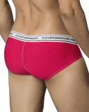 Clever 5354 Galileo Latin Briefs Red