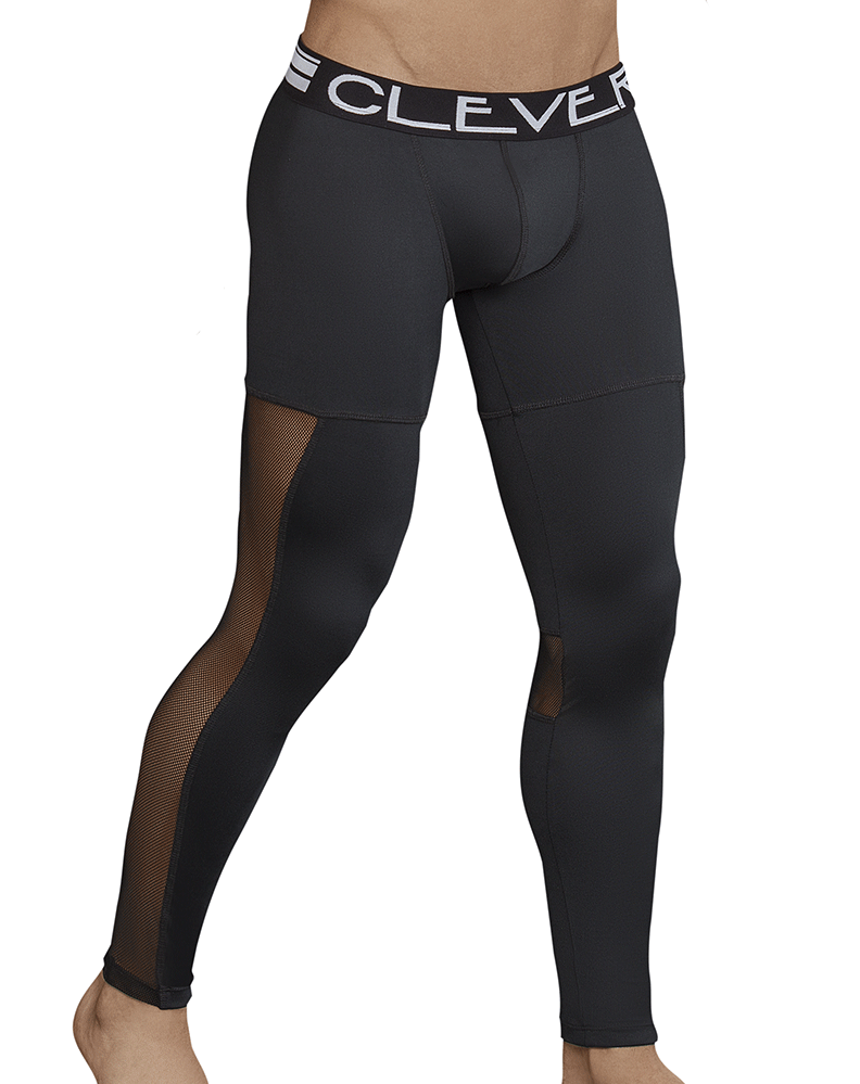 Clever Leggings 0313