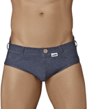 Candyman 99337 Briefs Denim