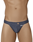 Candyman 99338 Thongs Denim