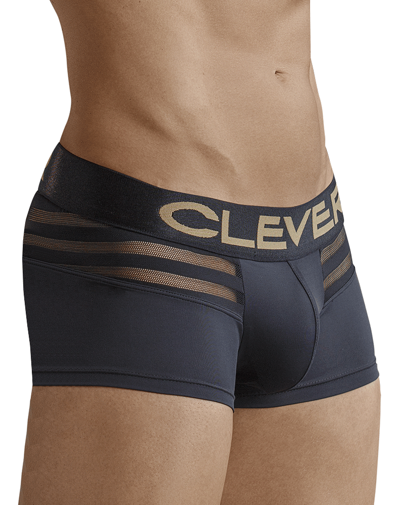 Clever 2210 Boxer/Trunk Ammolite Latin 6