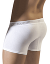 "Clever 2219 Boxer/Trunk 7"" Basic"
