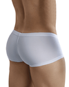 Clever 2373 Australian Latin Boxer Brief