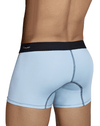 Clever 2434 Respect Boxer Briefs Ligth Blue