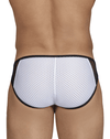 Clever 5443 Boias Briefs White
