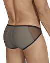 Clever 5443 Boias Briefs Green