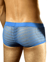 Doreanse 1588-red Mesh Trunk Red