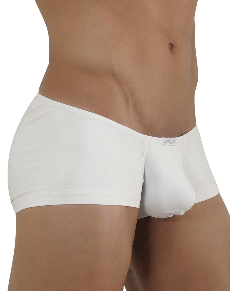 Ergowear Ew0869 X4d Chelsea Trunks White