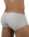Ergowear Ew0860 X4d Chrysler Trunks Silver