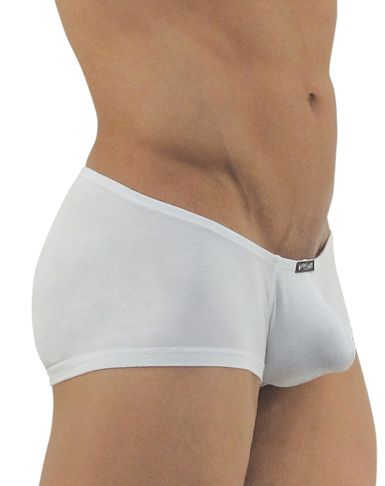 Ergowear Ew0894 X3d Modal Trunks White