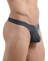 Ergowear Ew0902 4xd Thong Space Gray
