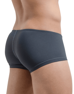 Ergowear Ew0904 4xd Mini Boxer Space Gray