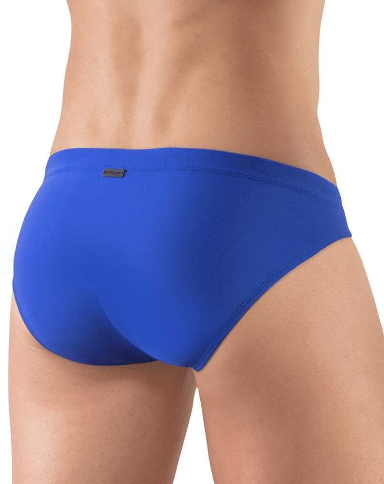 Ergowear Ew0946 X4d Swim Bikini  Royal