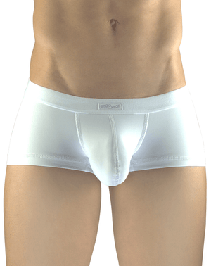 Ergowear Ew0959  Slk Trunks White