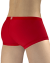 Ergowear Ew0963 Slk Trunks Red