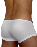 Ergowear Ew0701 Feel Modal Mini Boxer White