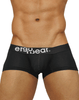 ERGOWEAR EW0119 Trunk/Boxer MAX Light 5