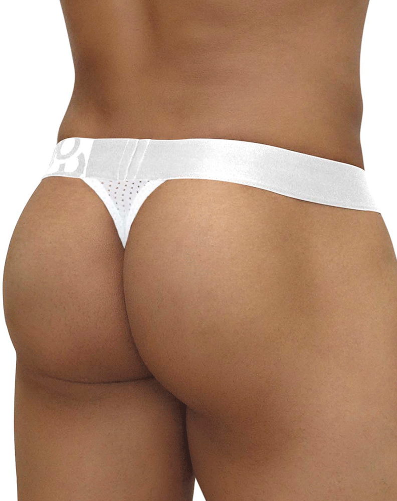 Ergowear Ew0769 Max Ultra Thongs White