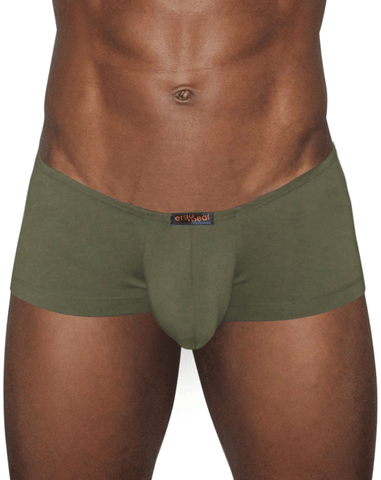 Ergowear EW0618 MAX XV Thongs Blue