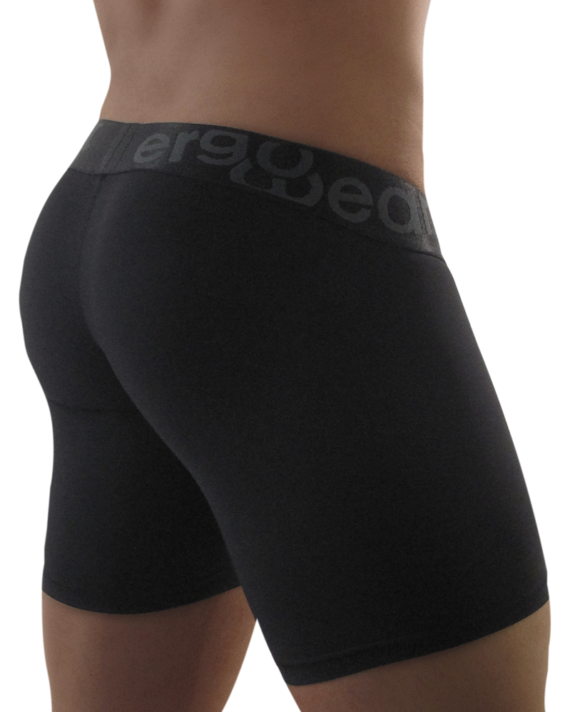 Ergowear Ew0839 Max Xv Soho Trunks Black