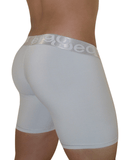Ergowear Ew0842 Feel Xv Chrysler Trunks Silver - StevenEven.com