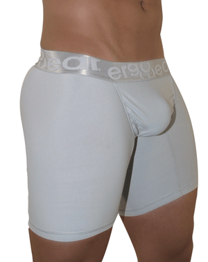 Ergowear Ew0842 Feel Xv Chrysler Trunks Silver