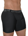Ergowear Ew0848 Feel Xv Soho Trunks Black - StevenEven.com