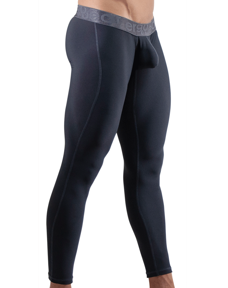 Ergowear Ew0886 Max Xv Long Johns Space Gray