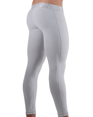 Ergowear Ew0891 Feel Xv Long Johns Silver