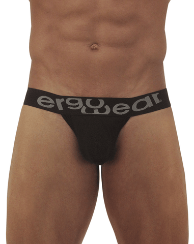 Doreanse 1281 Hang Loose Bikini Brief Modal Tan